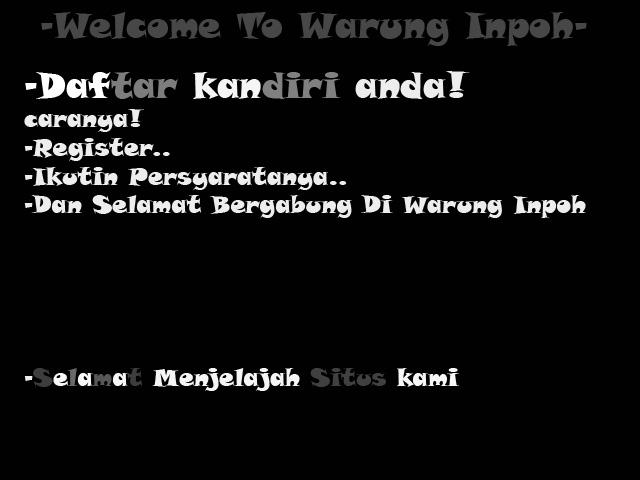 -=Warung_inpoh=-